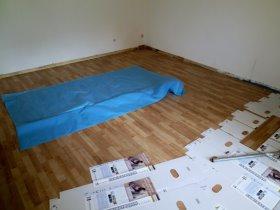 malerfachbetrieb knodel gmbh innenbereich. Black Bedroom Furniture Sets. Home Design Ideas