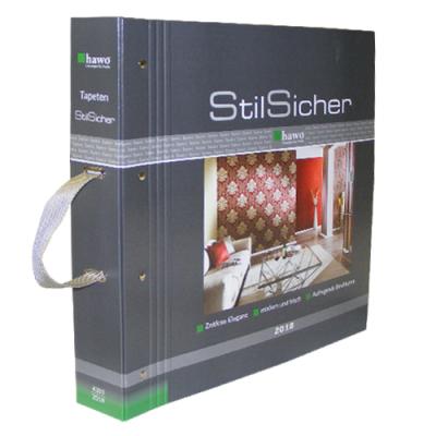 www.maler-knodel.de