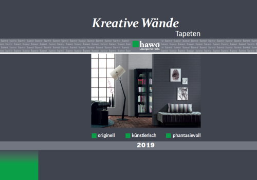 malerfachbetrieb knodel gmbh aktuell. Black Bedroom Furniture Sets. Home Design Ideas