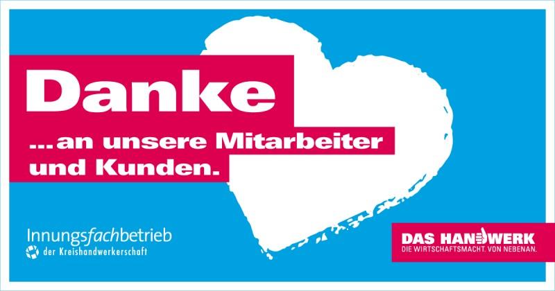 malerknodel.de